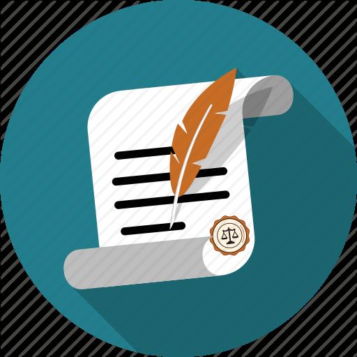 consulenza tecnica immobili, consulenza legale immobili